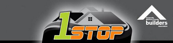 Contact 1 Stop Roofing And Exteriors Huntsville Al Roofing Contractor